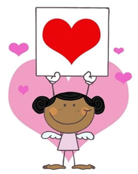 An essay about valentine's day in Afrikaans